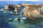 Tammy Callens Pacific North Coast