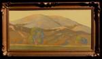 Jack Cassinetto - Hills of Pleasanton