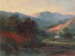 Daken Frank's Valley