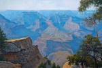 Figone Wonderment Grand Canyon