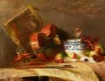 Goldfinger Schubert for Violin