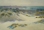 Percy Gray Carmel Dunes & Pt. Lobos