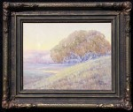 Griffith Soft Slope Oak