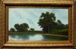 Ransom Holdredge - Pastoral Reflection