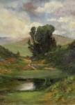 Jorgensen Carmel Valley