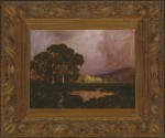 Judson Lilac Twilight tif