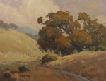 Paul Kratter - Country Oaks