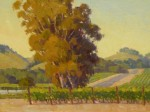 Paul Kratter Wine Country Sonoma