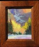 Paul Kratter Winters Glow