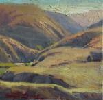 Sergio Lopez Coral Hills