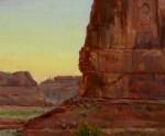 Lopez Desert Design