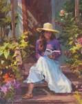 Przewodek Summer Reading