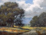 Dave Sellers - A Road Often Traveled