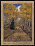 Sellers Aspen Aspen Pine