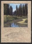 Dave Sellers - Caples Creek