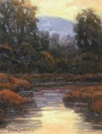 Dave Sellers - Napa River