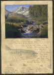 Dave Sellers - Rock Creek
