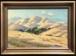Manuel Valencia California Hills