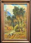 Manuel Valencia Palm Canyon