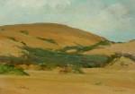 Frank Van Sloun Monterey Dunes
