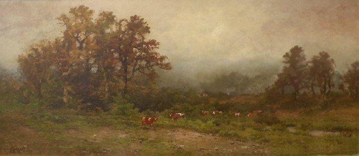 Carl Von Perbandt - Fort Ross 1886