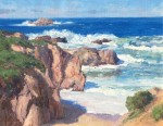 Walker Colorful Coast 2020