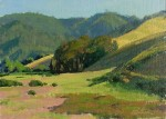 Bart Walker - Near the Russian River