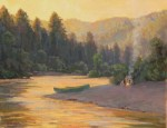 Bart Walker Russian River Embers