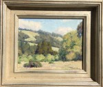 Walker Sonoma Hills