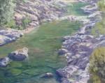 Walker Yuba River Swimming Hole