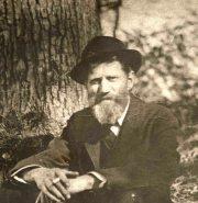 Emil Carlsen
