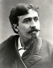 Giuseppe Cadenasso