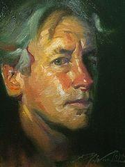 F. Michael Wood