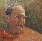 Paul Kratter