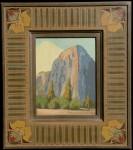 Jack Cassinetto El Capitan Yosemite