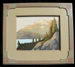 Jake Cassinetto Lake Tahoe Vista