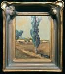 Cassinetto Lone Eucalyptus A