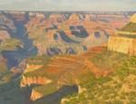 Figone Canyon Vista