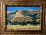 Figone Golden Hills Gilroy
