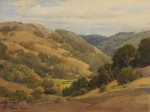 Precy Gray Marin Hills