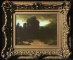 Carl Hendrik Jonnevold - Twilight Silhouettes