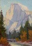Kratter Half Dome 8x6