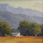 Kratter Leveroni Oaks