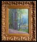 Latimer In Bohemia Redwoods_rs