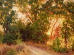 Sergio Lopez - Rural Glow