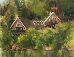 Lopez Vacation Wonderland