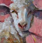 Kyle Paliotto Lamb Chop