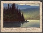 Sellers River Light II