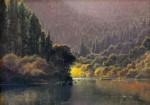 Sellers Russian River memories
