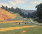 Bart Walker David Ranch